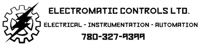 ELECTROMATIC CONTROLS LTD.